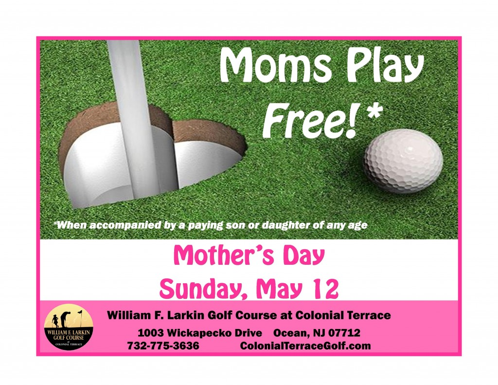 Mothers Day 2019 flyer.2